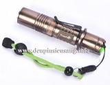 """<div class=""""at-above-post-cat-page addthis_tool"""" data-url=""""http://denpinsieusang.info/trustfire-mini-y41-800lm/""""></div>Đèn pin siêu sáng Trustfire mini Y41 với kiểu dáng siêu nhỏ nhưng độ sáng cao 800lm, thiết kế đẹp mắt. Thông số kĩ thuật: – Led: CREE XM-L T6 – Độ sáng: 800 lumen – Chiếu xa: 100m – Kích thướt: 120mm x 22mm x 22mm – Trọng lượng: 110g – 5 chế độ sáng: Hight / Mid / Low / Strobe / SOS – Thân đèn: hợp kim nhôm – Nguồn: 1 pin […]<!-- AddThis Advanced Settings above via filter on get_the_excerpt --><!-- AddThis Advanced Settings below via filter on get_the_excerpt --><!-- AddThis Advanced Settings generic via filter on get_the_excerpt --><!-- AddThis Share Buttons above via filter on get_the_excerpt --><!-- AddThis Share Buttons below via filter on get_the_excerpt --><div class=""""at-below-post-cat-page addthis_tool"""" data-url=""""http://denpinsieusang.info/trustfire-mini-y41-800lm/""""></div><!-- AddThis Share Buttons generic via filter on get_the_excerpt -->"""