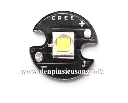 led cree xml2 1052lm