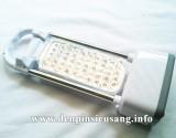 """<div class=""""at-above-post-arch-page addthis_tool"""" data-url=""""http://denpinsieusang.info/den-sac-km782/""""></div>Đèn sạc KM-782 được thiết kế vừa là đèn bàn vừa là đèn chiếu sáng trong nhà dùng khi cúp điện rất tiện dụng Thông số kỹ thuật – 49 led siêu sáng – Màu ánh sáng :trắng – Độ sáng : 500 lumen – Thời gian hoạt động: 8-10h liên tục cho mỗi lẫn sạc – Công tắc cảm ứng tắt mở vàt tăng giảm độ sáng dễ dàng – kích thước : 28 […]<!-- AddThis Advanced Settings above via filter on get_the_excerpt --><!-- AddThis Advanced Settings below via filter on get_the_excerpt --><!-- AddThis Advanced Settings generic via filter on get_the_excerpt --><!-- AddThis Share Buttons above via filter on get_the_excerpt --><!-- AddThis Share Buttons below via filter on get_the_excerpt --><div class=""""at-below-post-arch-page addthis_tool"""" data-url=""""http://denpinsieusang.info/den-sac-km782/""""></div><!-- AddThis Share Buttons generic via filter on get_the_excerpt -->"""