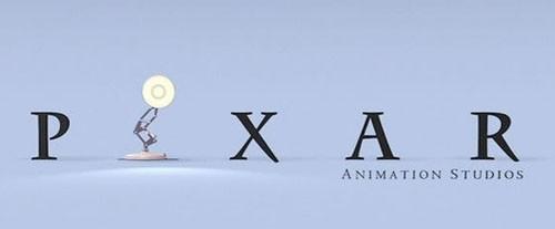 Đèn kẹp bàn Pixar