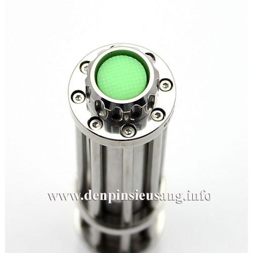 Đèn pin siêu sáng UniqueFire UF-F8