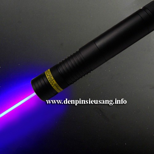 den-laser-tim