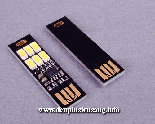 led-usb-100lm