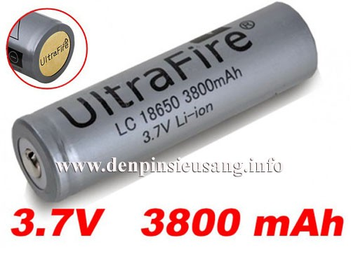 pin-18650-ultrafire-3800mah-3.7v-protected