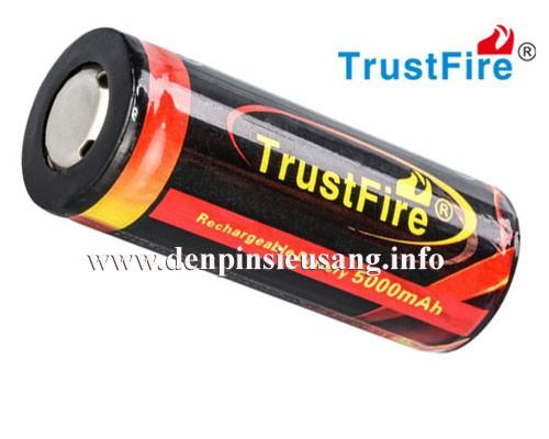 pin-26650-trustfire-5000mah