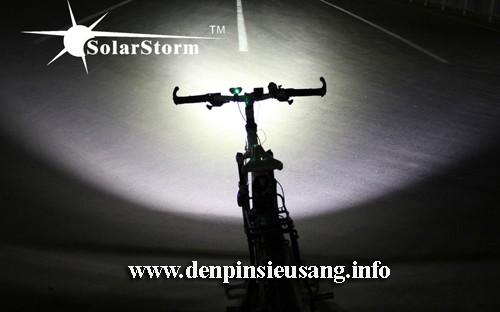 solarstorm-x2