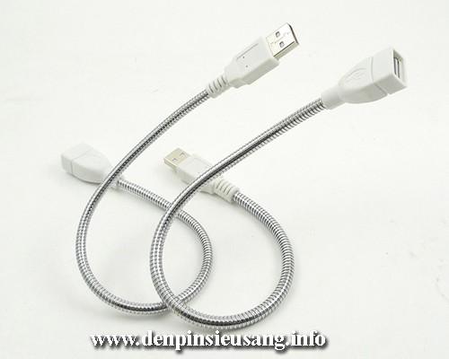 Cây USB