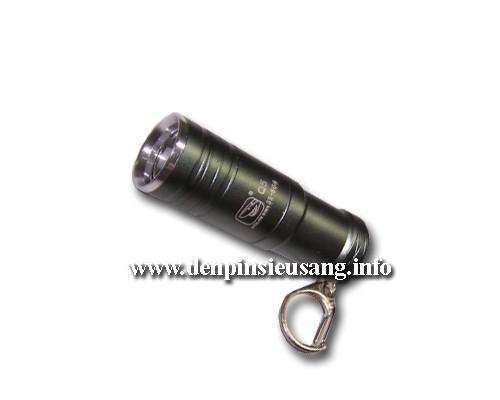 Đèn pin siêu sáng SS508