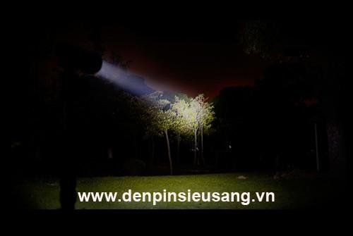 den-pin-e-mart-mx800-11