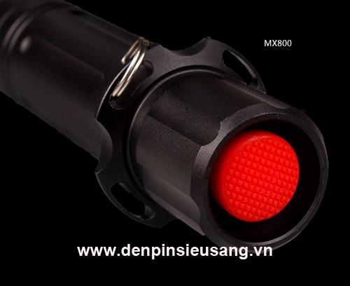 den-pin-e-mart-mx800-7