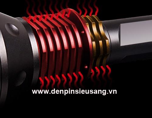 den-pin-e-mart-mx800-9