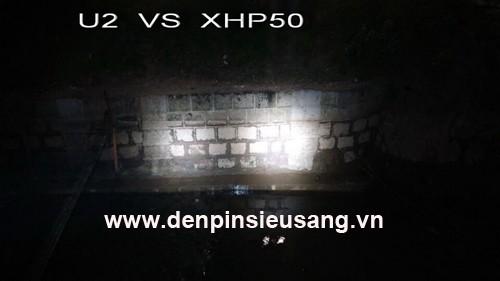 den-pin-sieu-sang-btu-str01-4