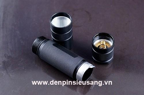 den-pin-sieu-sang-s2-11