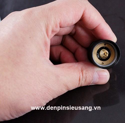 den-pin-sieu-sang-s2-5