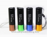 """<div class=""""at-above-post-cat-page addthis_tool"""" data-url=""""http://denpinsieusang.info/den-pin-police-gh-7122/""""></div>Thông số kỹ thuật: – Led 3W – Độ sáng 100 lumen – Chiếu xa 50m – kích thước 88mm x 23mm x 23mm – trọng lượng 35g – Màu sắc: rất nhiều màu – Vỏ hợp kim nhôm siêu bền, ko rỉ sét, thiết kế kín với các roan cao su, chống nước tốt. – Nhỏ gọn , dễ dàng bỏ túi. – Có dây đeo thuận tiện. – Nguồn: 3 pin AAA – […]<!-- AddThis Advanced Settings above via filter on get_the_excerpt --><!-- AddThis Advanced Settings below via filter on get_the_excerpt --><!-- AddThis Advanced Settings generic via filter on get_the_excerpt --><!-- AddThis Share Buttons above via filter on get_the_excerpt --><!-- AddThis Share Buttons below via filter on get_the_excerpt --><div class=""""at-below-post-cat-page addthis_tool"""" data-url=""""http://denpinsieusang.info/den-pin-police-gh-7122/""""></div><!-- AddThis Share Buttons generic via filter on get_the_excerpt -->"""