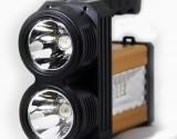 """<div class=""""at-above-post-cat-page addthis_tool"""" data-url=""""http://denpinsieusang.info/den-sac-cam-tay-jd-298/""""></div>Đèn sạc cầm tay JD-298 sử dụng 2 led là ánh sáng trắng và ánh sáng vàng đáp ứng được nhu cầu của bạn khi cần dùng đèn có 2 màu ánh sáng, đèn sạc cầm tay JD-298 còn có chức năng sạc dự phòng rất tiện lợi …… Thông số kĩ thuật: – Sử dụng 2 led 3W trắng và vàng , bên thân đèn sử dụng 9 led SMD – Độ sáng: 1000lm […]<!-- AddThis Advanced Settings above via filter on get_the_excerpt --><!-- AddThis Advanced Settings below via filter on get_the_excerpt --><!-- AddThis Advanced Settings generic via filter on get_the_excerpt --><!-- AddThis Share Buttons above via filter on get_the_excerpt --><!-- AddThis Share Buttons below via filter on get_the_excerpt --><div class=""""at-below-post-cat-page addthis_tool"""" data-url=""""http://denpinsieusang.info/den-sac-cam-tay-jd-298/""""></div><!-- AddThis Share Buttons generic via filter on get_the_excerpt -->"""