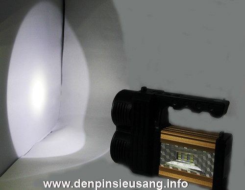 den-sac-cam-tay-jd-298-7