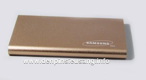 sac-du-phong-samsung-s53-8
