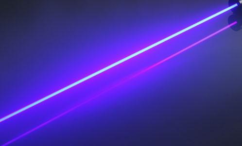 but-laser-xanh-duong-6