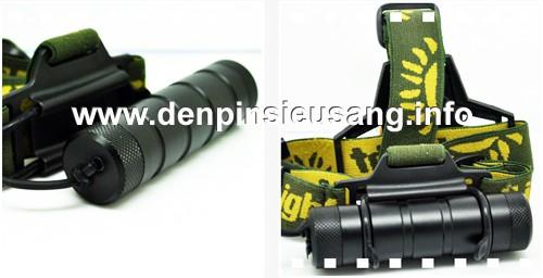 den-deo-tran-den-pin-k13-t6-7