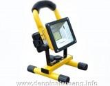Đèn pha led outdoor W804 sử dụng 20 led với độ sáng lên tới 2400lm, lý tưởng cho cắm trại ngoài trời và các hoạt động vui chơi giải trí ….chống sốc, chống nước tốt Thông số kỹ thuật : – Dùng 20 led SMD – Độ sáng 2400lm – Tuổi thọ: 50,000h – Công suất 30W – Góc chiếu: 120 độ – 3 chế độ sáng: sáng mạnh, sáng vừa, nhấp nháy SOS – […]<!-- AddThis Sharing Buttons below -->