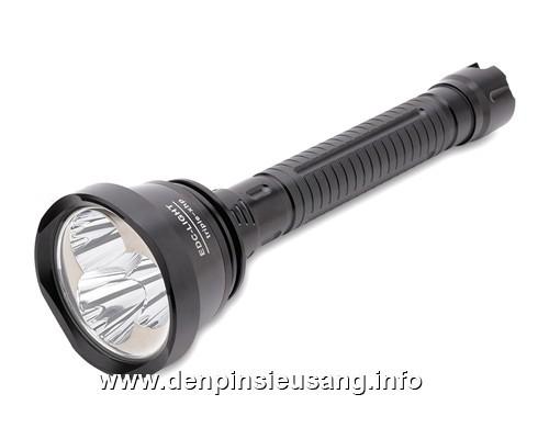 Hàng siêu khủng đây!!!!! Đèn pin Triple XHP sử dụng 3 led cree XHP thế hệ mới cho độ sáng siêu khủng 6000lm , chiếu xa tuyệt vời Đèn pin Triple XHP thiết kế độc đáo , thích hợp cho những bạn thích đi phượt hoặc sưu tầm đèn pin siêu khủng , độc lạ… Thông số kỹ thuật đèn pin Triple XHP: – 3 Led Cree XHP – Độ sáng 6000 lumen – Chiếu […]<!-- AddThis Sharing Buttons below -->
