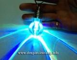 """<div class=""""at-above-post-cat-page addthis_tool"""" data-url=""""http://denpinsieusang.info/moc-khoa-bong-den/""""></div>Đèn LED dạng móc khóa giá rẻ đổi màu hình bóng đèn – một món quà, một món đồ trang trí độc đáo. Thông số kỹ thuật: – Loại: Đèn LED – Pin: 3 viên pin cúc áo – Sáng liên tục được 1 – 2 giờ – Kích thước: 55mm x 28mm x 15mm Giá : 30,000vnđ ( tạm hết )<!-- AddThis Advanced Settings above via filter on get_the_excerpt --><!-- AddThis Advanced Settings below via filter on get_the_excerpt --><!-- AddThis Advanced Settings generic via filter on get_the_excerpt --><!-- AddThis Share Buttons above via filter on get_the_excerpt --><!-- AddThis Share Buttons below via filter on get_the_excerpt --><div class=""""at-below-post-cat-page addthis_tool"""" data-url=""""http://denpinsieusang.info/moc-khoa-bong-den/""""></div><!-- AddThis Share Buttons generic via filter on get_the_excerpt -->"""