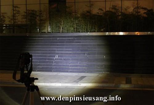 den-deo-tran-gd49-7