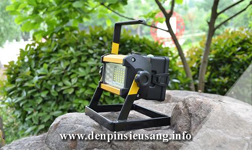 den-outdoor-w807-2