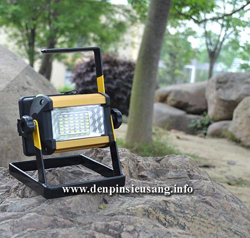 den-outdoor-w807-4