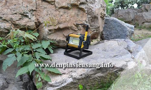 den-outdoor-w807-5