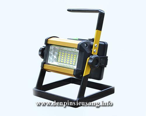 Đèn pha led outdoor W807