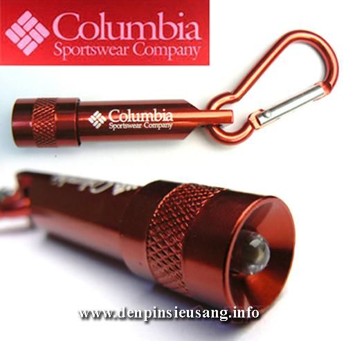 moc-khoa-columbia-3