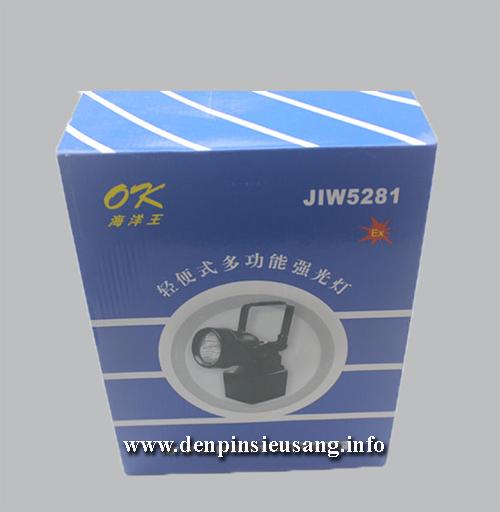 den-JIW5281-3