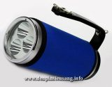 """<div class=""""at-above-post-homepage addthis_tool"""" data-url=""""http://denpinsieusang.info/den-sac-rjw-7102/""""></div>Thông số kỹ thuật: – Thương hiệu : Ocean King ( Hải Dương Vương Thẩm Quyến ) – Mã sản phẩm : RJW7102/LT (OBST 6301) – LED : 3 x CREE 3W , ánh sáng trắng – Độ sáng : 2000lm max – Chiếu xa : 300m – Nguồn : DC 14.8V – Dung lượng : 5500mAh – Thời gian sạc : 8h – Thời gian chiếu sáng : sáng mạnh 8h , sáng vừa […]<!-- AddThis Advanced Settings above via filter on get_the_excerpt --><!-- AddThis Advanced Settings below via filter on get_the_excerpt --><!-- AddThis Advanced Settings generic via filter on get_the_excerpt --><!-- AddThis Share Buttons above via filter on get_the_excerpt --><!-- AddThis Share Buttons below via filter on get_the_excerpt --><div class=""""at-below-post-homepage addthis_tool"""" data-url=""""http://denpinsieusang.info/den-sac-rjw-7102/""""></div><!-- AddThis Share Buttons generic via filter on get_the_excerpt -->"""