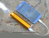 """<div class=""""at-above-post-cat-page addthis_tool"""" data-url=""""http://denpinsieusang.info/sac-du-phong-den-pin/""""></div>Thông số kỹ thuật: – Led CREE SMD – Độ sáng 300 lumen – Chiếu xa 50m – Kích thước: 118mm x 24mm x 24mm – Trọng lượng: 140g – 3 chế độ sáng: Hight / Mid / Strobe – Vỏ hợp kim nhôm siêu bền, ko rỉ sét, thiết kế kín với các roan cao su, chống nước tốt – Kiểu dáng cực kỳ nhỏ gọn, phong cách độc lạ – 3 chức năng: […]<!-- AddThis Advanced Settings above via filter on get_the_excerpt --><!-- AddThis Advanced Settings below via filter on get_the_excerpt --><!-- AddThis Advanced Settings generic via filter on get_the_excerpt --><!-- AddThis Share Buttons above via filter on get_the_excerpt --><!-- AddThis Share Buttons below via filter on get_the_excerpt --><div class=""""at-below-post-cat-page addthis_tool"""" data-url=""""http://denpinsieusang.info/sac-du-phong-den-pin/""""></div><!-- AddThis Share Buttons generic via filter on get_the_excerpt -->"""