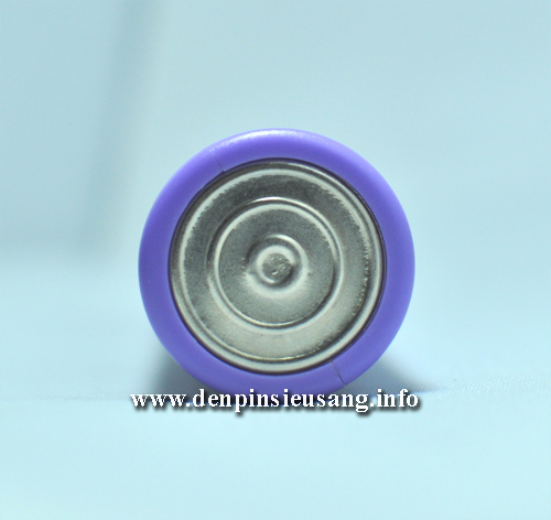 Pin Wasing 3D