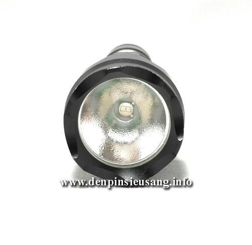 Đèn pin UV 7W