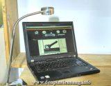 """<div class=""""at-above-post-homepage addthis_tool"""" data-url=""""http://denpinsieusang.info/den-kep-ban-dtss-kb01/""""></div>Thông số kỹ thuật: – Led COB 5W – Độ sáng 500lm – Chất liệu inox 304 – Nguồn điện 220V – Kích thước : chiều dài 500mm , đường kính 62mm , kẹp dài 120mm Giá: 500,000VNĐ<!-- AddThis Advanced Settings above via filter on get_the_excerpt --><!-- AddThis Advanced Settings below via filter on get_the_excerpt --><!-- AddThis Advanced Settings generic via filter on get_the_excerpt --><!-- AddThis Share Buttons above via filter on get_the_excerpt --><!-- AddThis Share Buttons below via filter on get_the_excerpt --><div class=""""at-below-post-homepage addthis_tool"""" data-url=""""http://denpinsieusang.info/den-kep-ban-dtss-kb01/""""></div><!-- AddThis Share Buttons generic via filter on get_the_excerpt -->"""