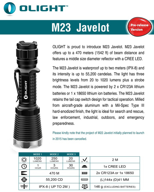 olight-m23-javelot_12