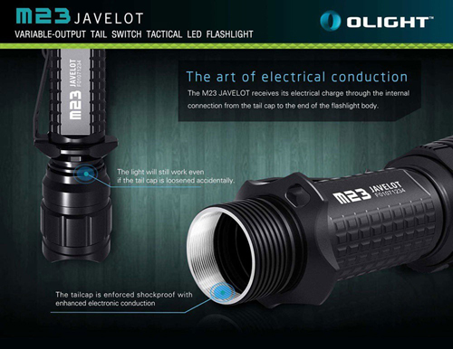 olight-m23-javelot_7