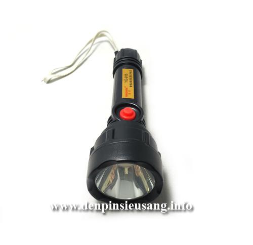 Đèn pin YG-915
